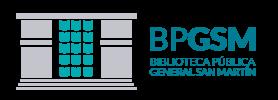 BPGSM Logo